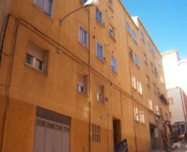 Apartamento en SAN MARTIN DE FINOJOSA