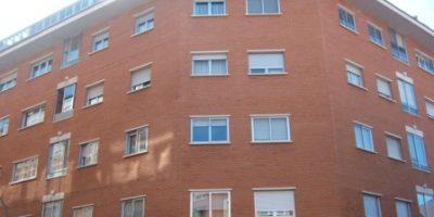 Apartamento en C/ PUERTAS DE PRO