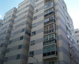 Apartamento en C/ BURGO DE OSMA