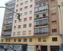 Apartamento en C/ PUERTA DE NÁJERA