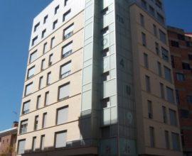 Apartamento SEMINUEVO AV. VALLADOLID