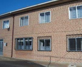 Casa en MATALEBRERAS (Soria)