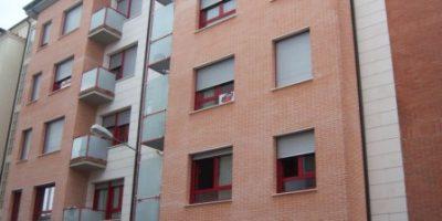 Apartamento en C/ NAVAS DE TOLOSA